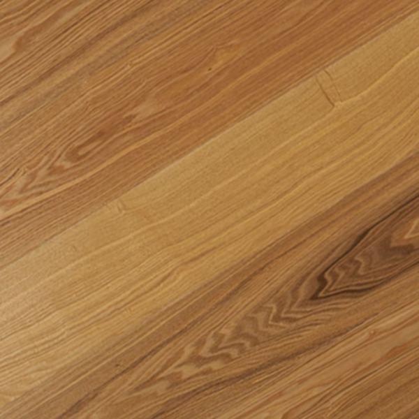 Массивная доска Массивная доска Ясень Natur (Натур) от Amberwood
