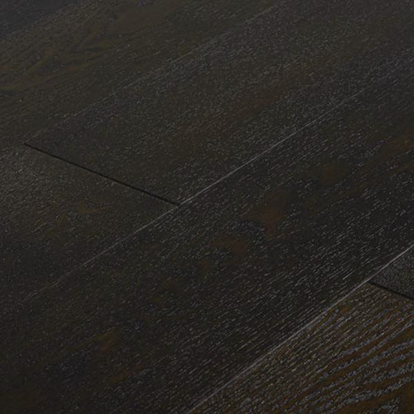 Паркетная доска Паркетная доска Ясень Tennessee (Теннесси) от Amberwood