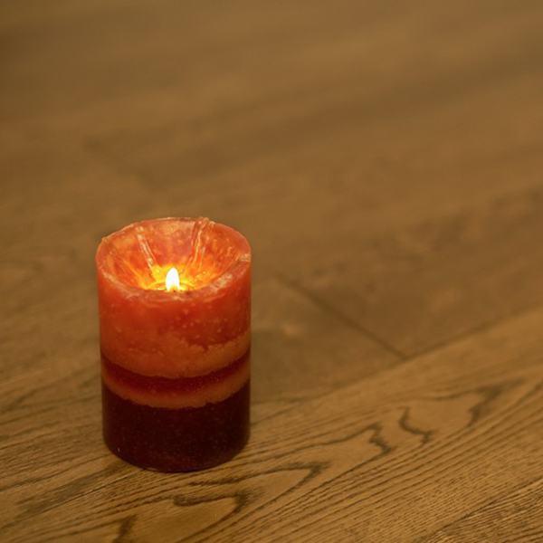 Массивная доска Массивная доска Дуб Light walnut (Светлый орех) от Amberwood