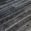 Массивная доска Массивная доска Дуб черно-белый от Amberwood