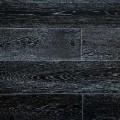 Паркетная доска Паркетная доска Дуб черно-белый от Amberwood