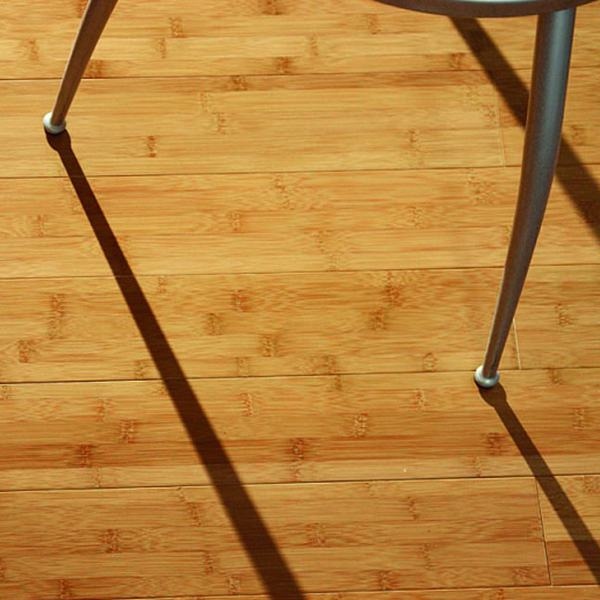 Массивная доска Массивная доска Бамбук Кофе горизонтальный от Amigo