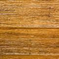 Массивная доска Массивная доска Бамбук Hi-Tech Прованс Click от Amigo