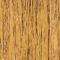 Массивная доска Массивная доска Бамбук Hi-Tech Саванна Click от Amigo