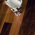 Паркетная доска Паркетная доска Орех американский Comfort от Baltic Wood