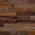 Паркетная доска Паркетная доска Паркетная доска Дуб Cocoa (Какао) от Baltic Wood