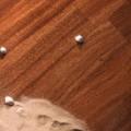 Паркетная доска Паркетная доска Сапеле Elegance от Baltic Wood