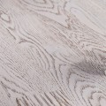 Паркетная доска Паркетная доска Дуб PANNA COTTA (Панна Котта) от Barlinek
