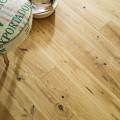 Паркетная доска Паркетная доска Дуб Calvados 180mm (Кальвадос 180мм) от Barlinek