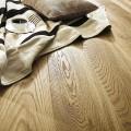 Паркетная доска Паркетная доска Дуб Caramel 180mm (Карамель 180мм) от Barlinek