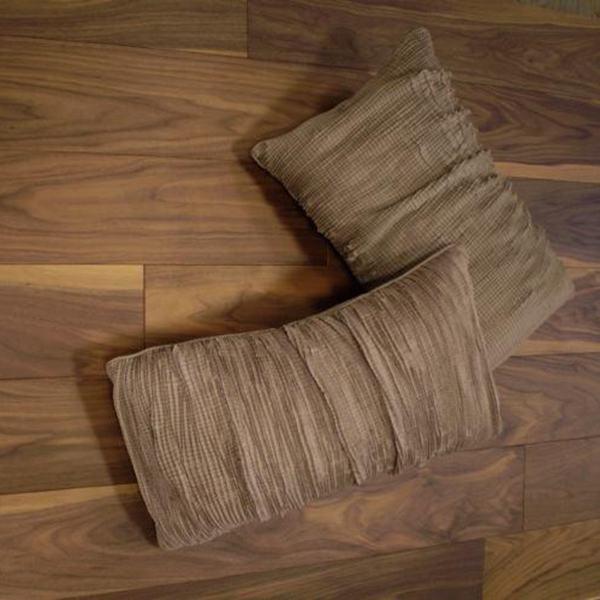 Массивная доска Массивная доска Американский орех (селект) от Bassano Parquet
