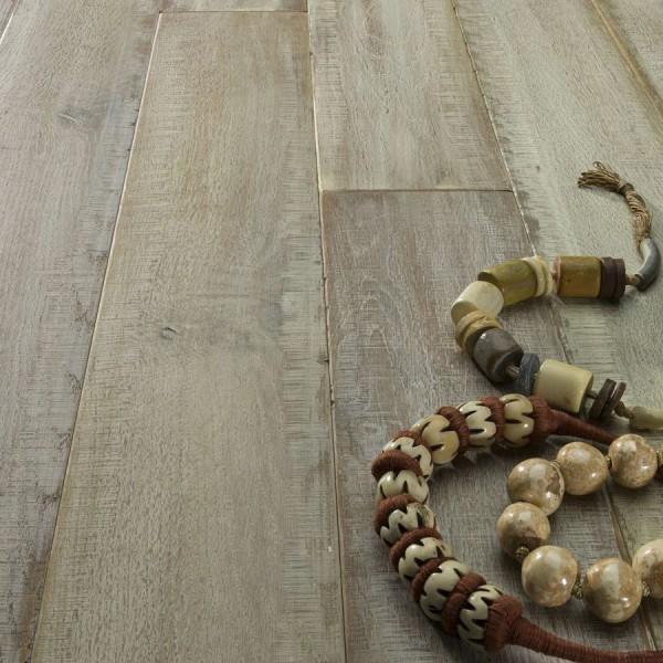 Массивная доска Массивная доска Дуб Miami (Майами) от Bassano Parquet