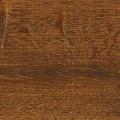 Массивная доска Массивная доска Mutenia (Мутения) от Bassano Parquet