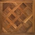 Модульный паркет Американский орех Versailles pattern от Bassano Parquet