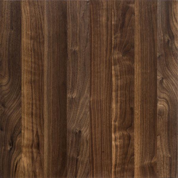 Модульный паркет Американский орех Contemporary от Bassano Parquet