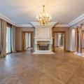 Модульный паркет Versailles pattern Opera Prima oak от Bassano Parquet