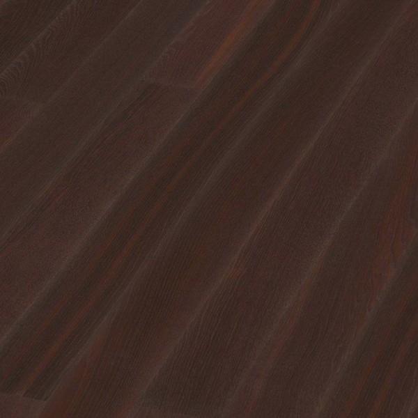 Паркетная доска Паркетная доска Дуб Noir (Ноир) от Boen
