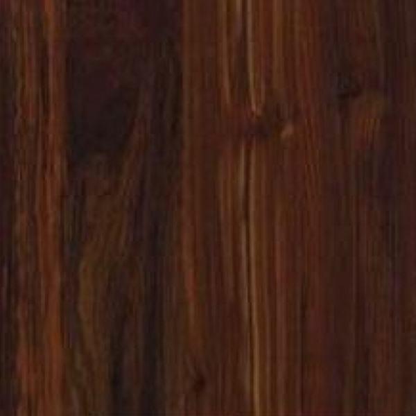 Паркетная доска Паркетная доска Ногал Andante (Анданте) от Boen