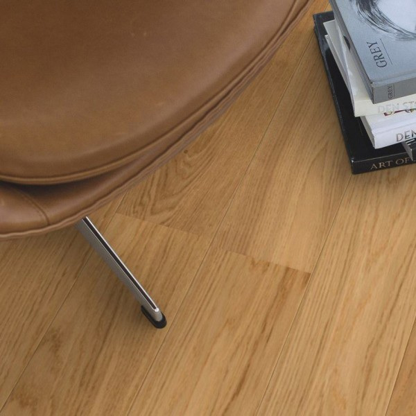 Паркетная доска Паркетная доска Дуб Andante (Анданте) с фаской 181 от Boen