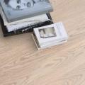 Паркетная доска Паркетная доска Дуб белый Animoso (Анимозо) с фаской 138 от Boen