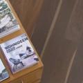 Паркетная доска Паркетная доска Дуб Smoked Allegro (Смокед Аллегро) с фаской 209 от Boen