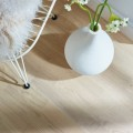 Паркетная доска Паркетная доска Дуб белый Andante (Анданте) 138 от Boen