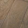 Массивная доска Массивная доска Дуб Brosse verni mat (Броссе верни мат) от Chene de l'est
