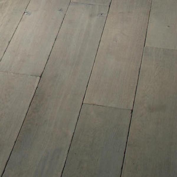 Массивная доска Массивная доска Дуб Vieux gris (Виеу гри) от Chene de l'est