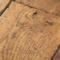 Массивная доска Массивная доска Дуб Brun antique (Бран антик) от Chene de l'est