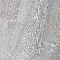 Массивная доска Массивная доска Дуб Ardoise (Ардоис) от Chene de l'est
