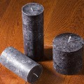 Массивная доска Массивная доска Дуб Merbau verni matt T214 (Мербау верни матт) от Chene de l'est