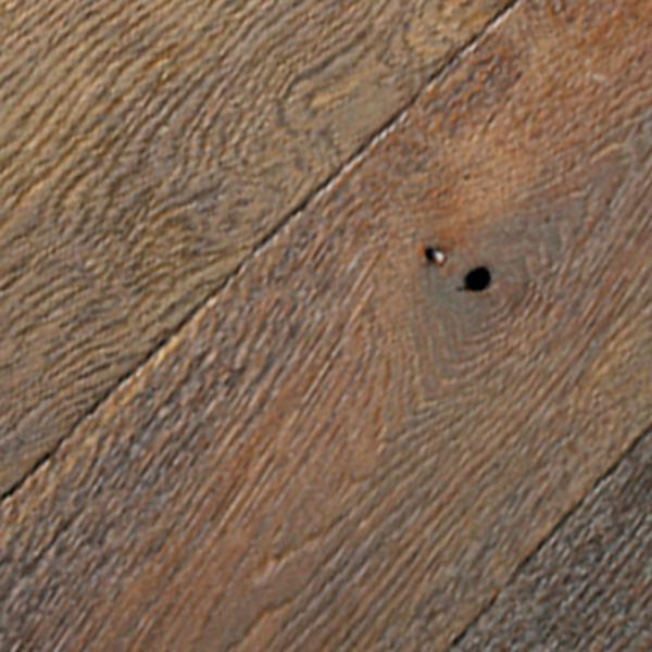 Массивная доска Массивная доска Дуб Sable noir (Черный песок) от Chene de l'est