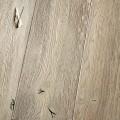 Массивная доска Массивная доска Дуб Sable gris (Серый песок) от Chene de l'est