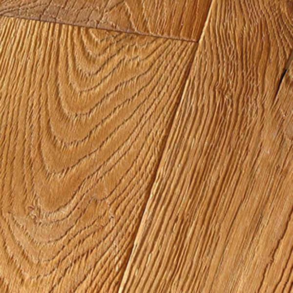 Массивная доска Массивная доска Дуб Sable chaund (Теплый песок) от Chene de l'est