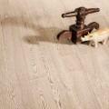 Паркетная доска Паркетная доска Дуб Античная патина от Coswick