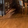 Массивная доска Массивная доска Дуб Орех (Chestnut) от Coswick
