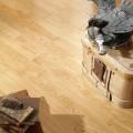 Паркетная доска Паркетная доска Дуб Натуральный от Coswick
