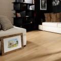 Паркетная доска Паркетная доска Дуб Пастель (Pastel) от Coswick