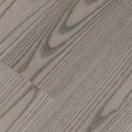 Паркетная доска Паркетная доска Ясень Серебристый (Silvery) от Coswick