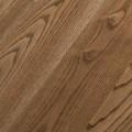 Паркетная доска Паркетная доска Ясень Тигровый глаз (Tiger Eye) от Coswick
