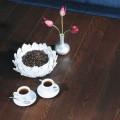 Инженерная доска Инженерная доска Ясень Кофейное зерно от Coswick