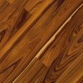 Паркетная доска Паркетная доска Palisandr Lightwood (Палисандр Лайтвуд) от Golvabia