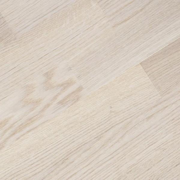 Паркетная доска Паркетная доска Дуб Белый (White oak) от Grabo