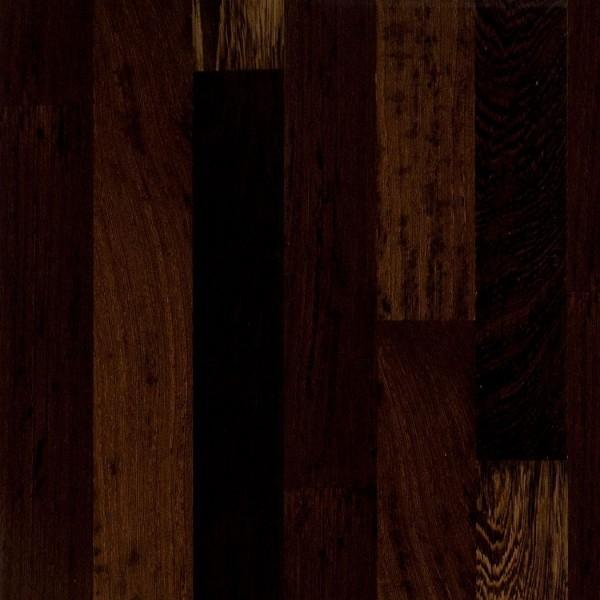 Паркетная доска Паркетная доска Венге Экселент (Excellent wenge) от Grabo