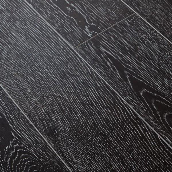 Инженерная доска Инженерная доска Дуб Кьянти 2-слойный от GreenLine