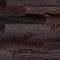 Паркетная доска Паркетная доска Ясень Термо Темный от GreenLine