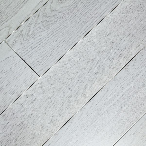Инженерная доска Инженерная доска Дуб Mont Blanc от HofParkett