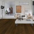 Паркетная доска Паркетная доска Дуб Tawny (Сепия) от Kahrs