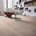 Паркетная доска Паркетная доска Дуб Caramel (Карамель) от Meister