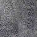 Паркетная доска Паркетная доска Дуб Gloss (Глянец) серебристо-серый от Meister